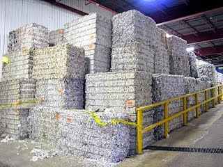 Document Shredding Services in Los Angels, CA